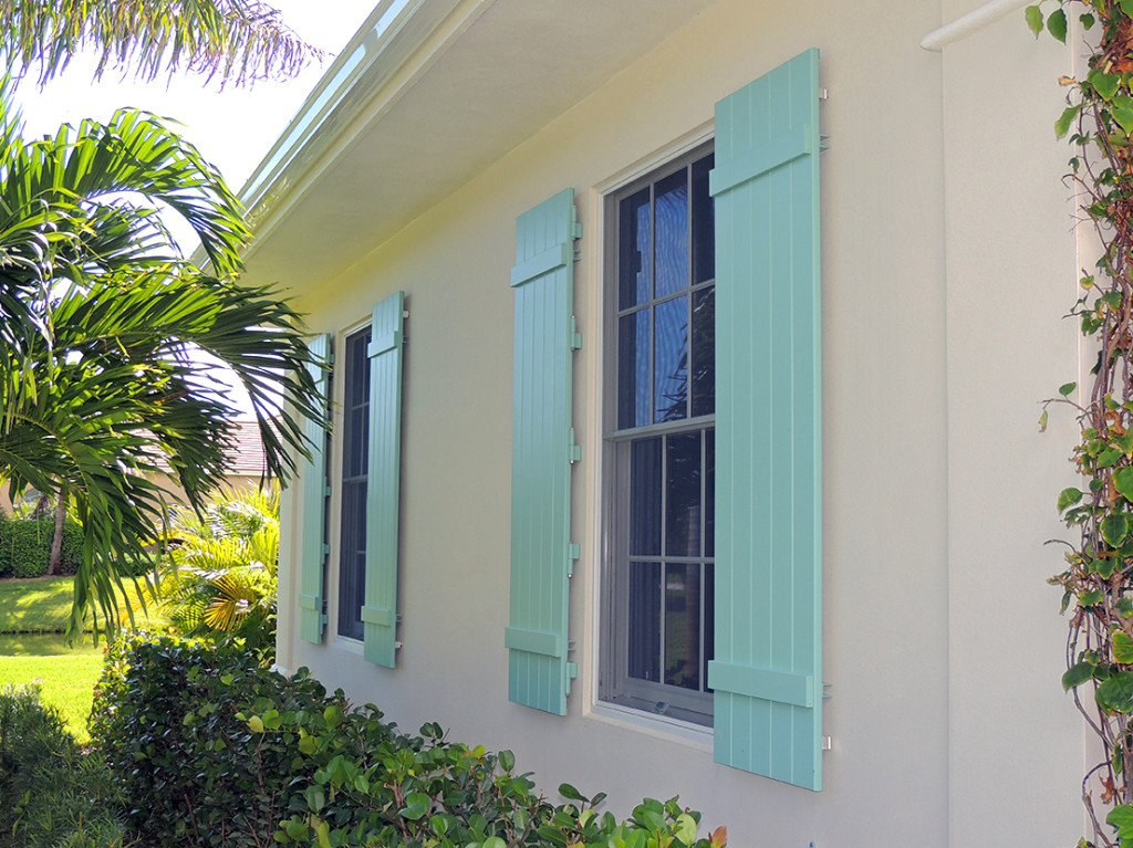 Colonial Shutters Shutter Services Colonial Shutter