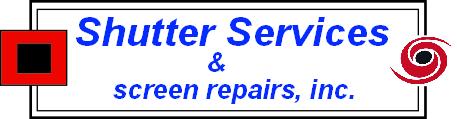 Shutter  Services